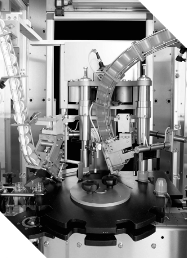 rejves-machinery